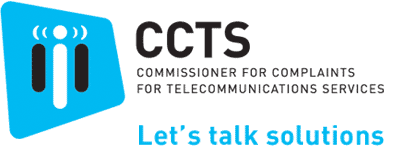 ccts-logo.png